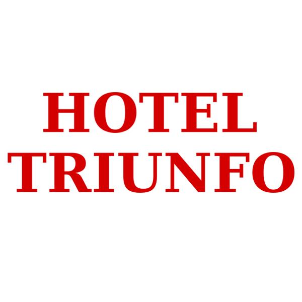 Hotel Barato em Londrina - Triunfo